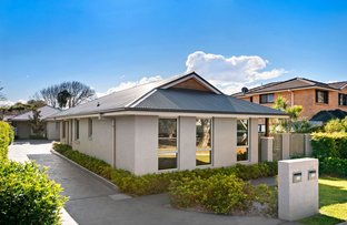 Picture of 105 Bay Road, Blue Bay NSW 2261