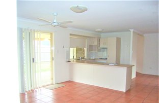 Picture of 17 GLENWOOD PLACE, Wynnum West QLD 4178