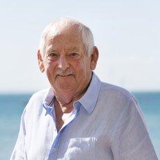 Graeme Hardiman, Sales Consultant