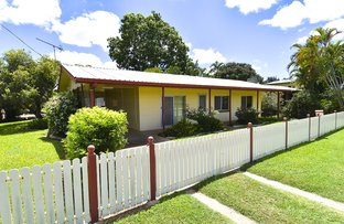 Picture of 26 Water Street, Richmond Hill QLD 4820
