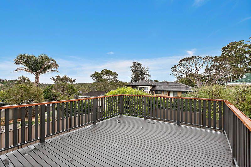 67 Kingswood Road, Engadine NSW 2233, Image 2