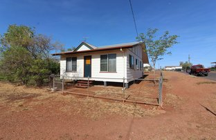 Picture of 114 Uhr Street, Cloncurry QLD 4824