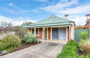 Picture of 52A Berry Smith Drive, Strathalbyn SA 5255