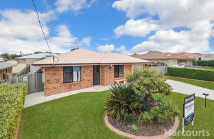 Picture of 82 Coach Road West, Morayfield QLD 4506