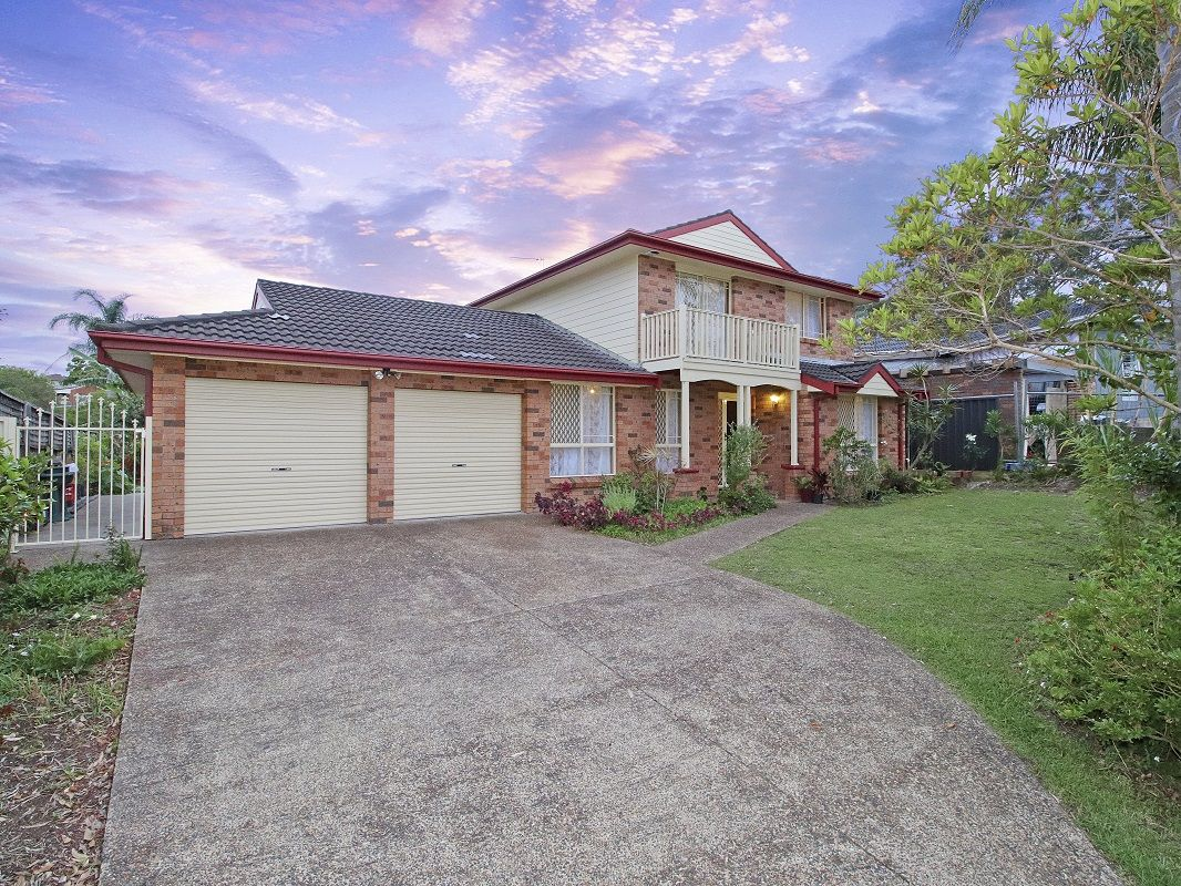 69 Capricorn Road, Kings Langley NSW 2147, Image 1