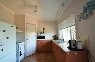 Picture of 30/10 DePledge Way, Cable Beach WA 6726