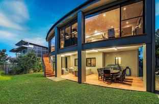 Picture of 12 Gloucester Street, Highgate Hill QLD 4101