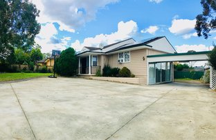 Picture of 175A Old Northern Road, Castle Hill NSW 2154