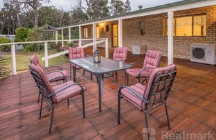 Picture of 173 Wisteria Drive, Quindalup WA 6281