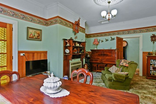 Picture of 93 Weston Hill Road, SORELL TAS 7172