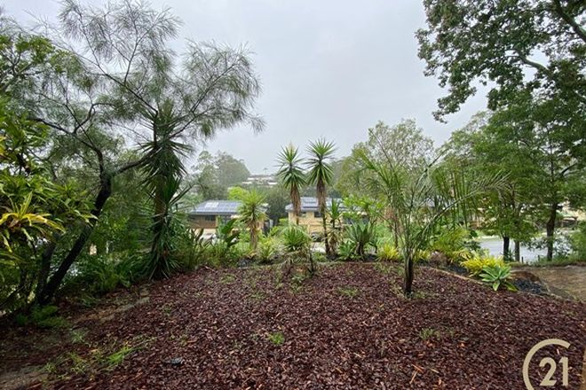 Picture of 27 Kirikee St, FERNY GROVE QLD 4055