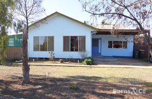 Picture of 2685 Fourteenth Street, Irymple VIC 3498