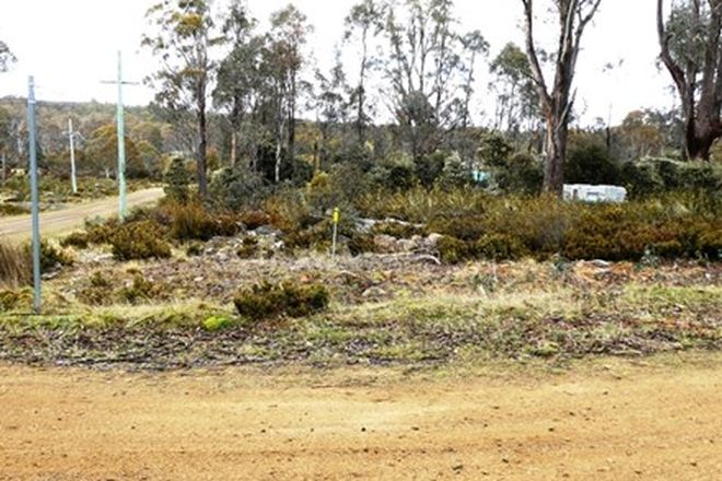 Picture of 5 Shannon Road, SHANNON TAS 7030