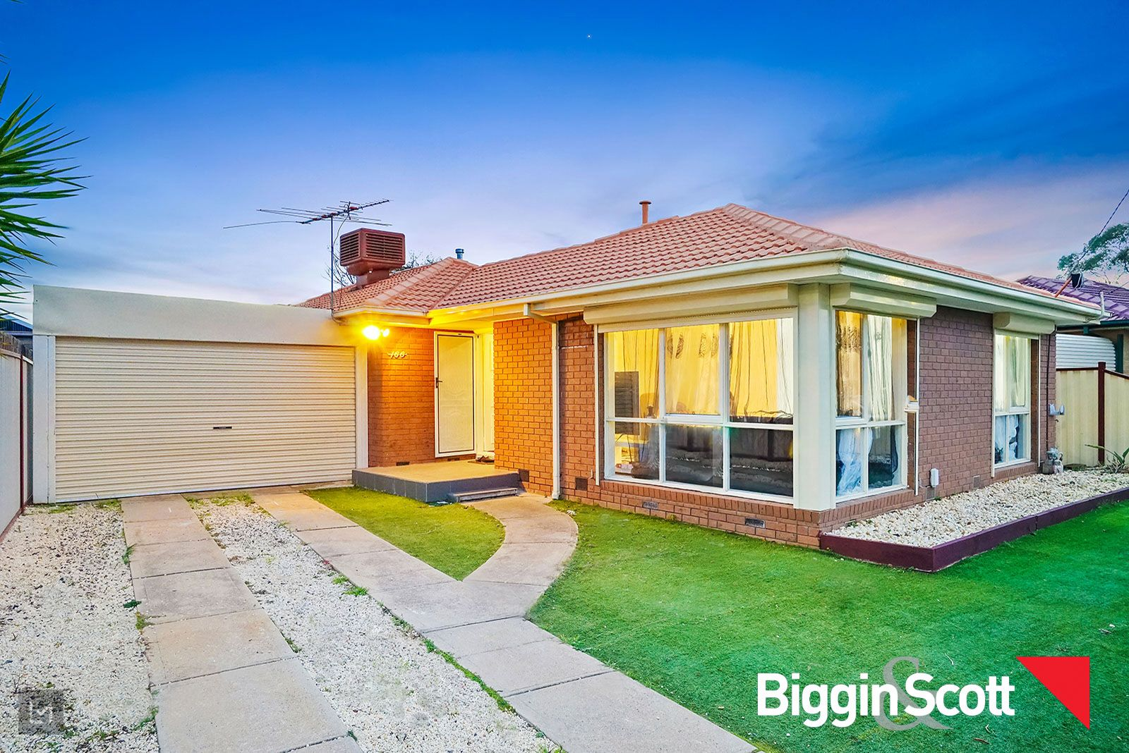 166 Tarneit Road, Werribee VIC 3030, Image 0