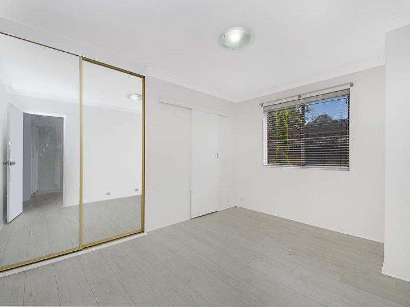 6/13 Stokes Street, Lane Cove NSW 2066, Image 2