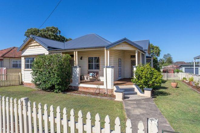 Picture of 62 Allandale Road, CESSNOCK NSW 2325