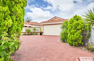 Picture of 2/7 Rosa Place, Spearwood WA 6163