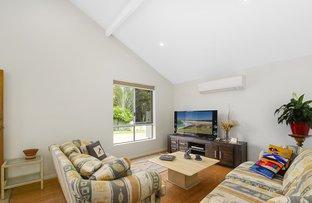 Picture of 3/107 Boronia Street, Sawtell NSW 2452
