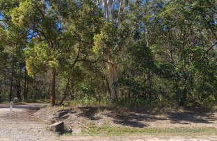 Picture of 319 Centre Road, Russell Island QLD 4184