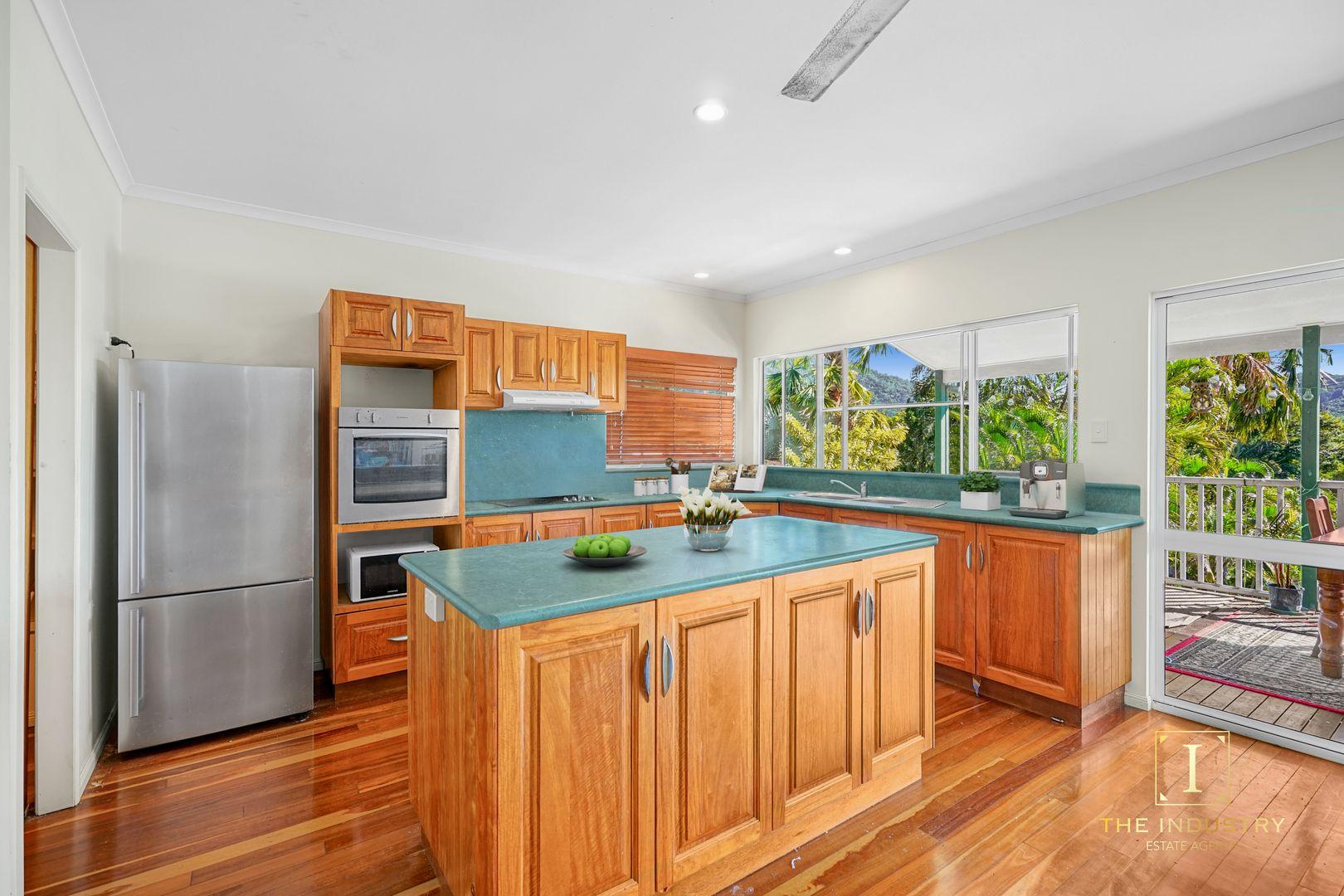 35 Anne Street, Smithfield QLD 4878, Image 2