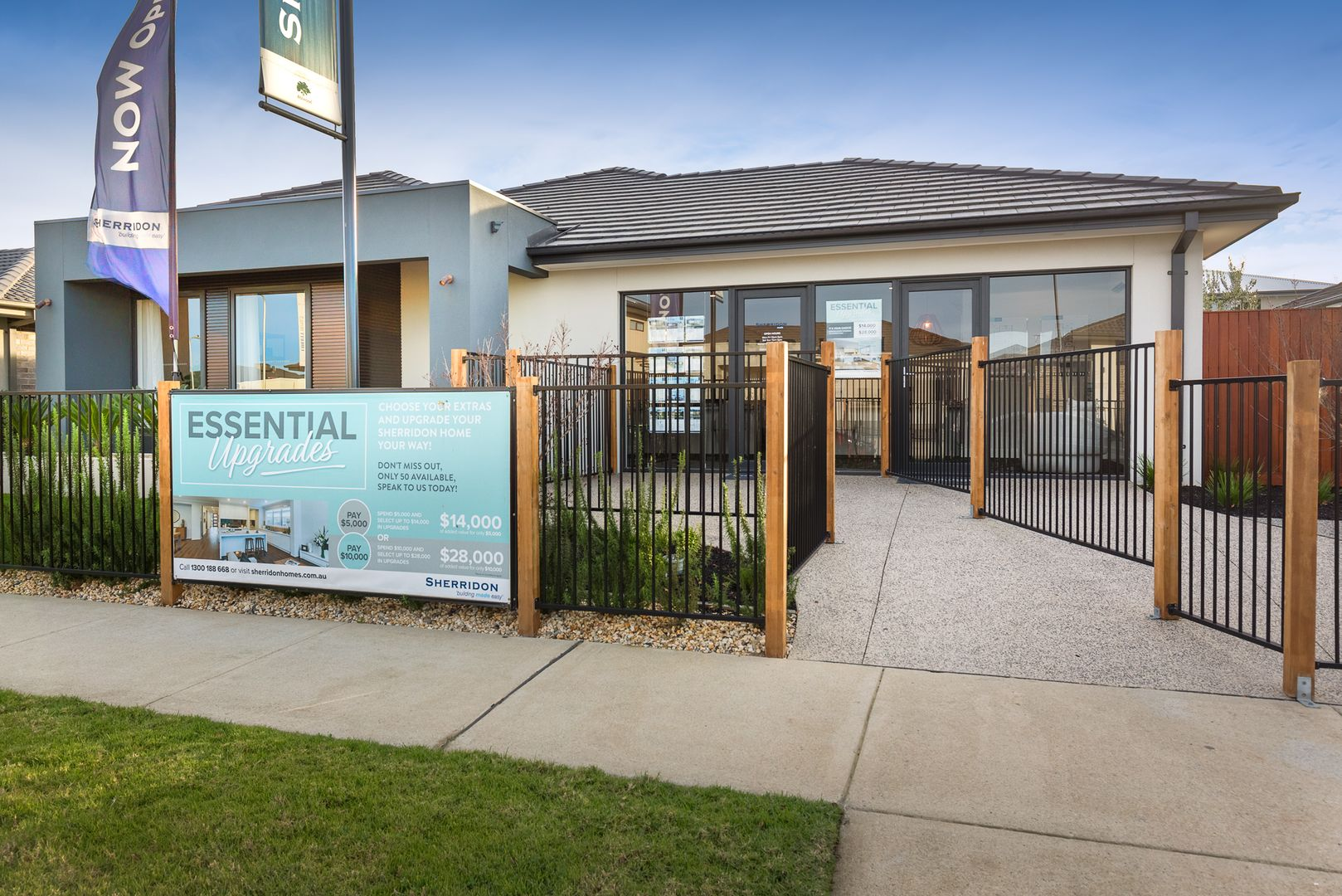 23 Murphy Street, Clyde North VIC 3978, Image 0