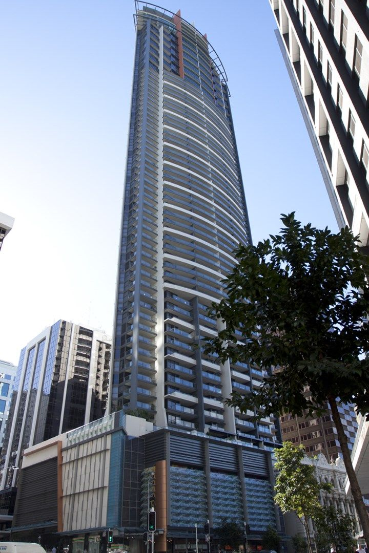 74/420 Queen Street, Brisbane City QLD 4000, Image 0