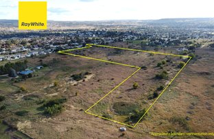 Picture of Lot 1-4 Short Street, Inverell NSW 2360