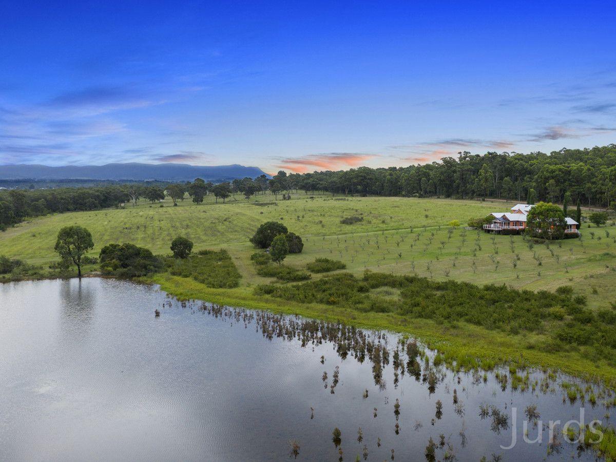 123 Ironbark Lane, Nulkaba NSW 2325, Image 0