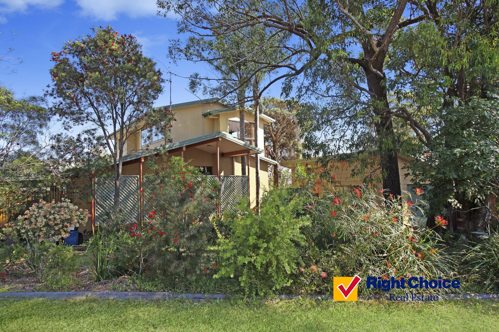 130 Barton Street, Oak Flats NSW 2529, Image 2