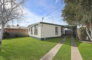 Picture of 182 Cants Road, Colac VIC 3250