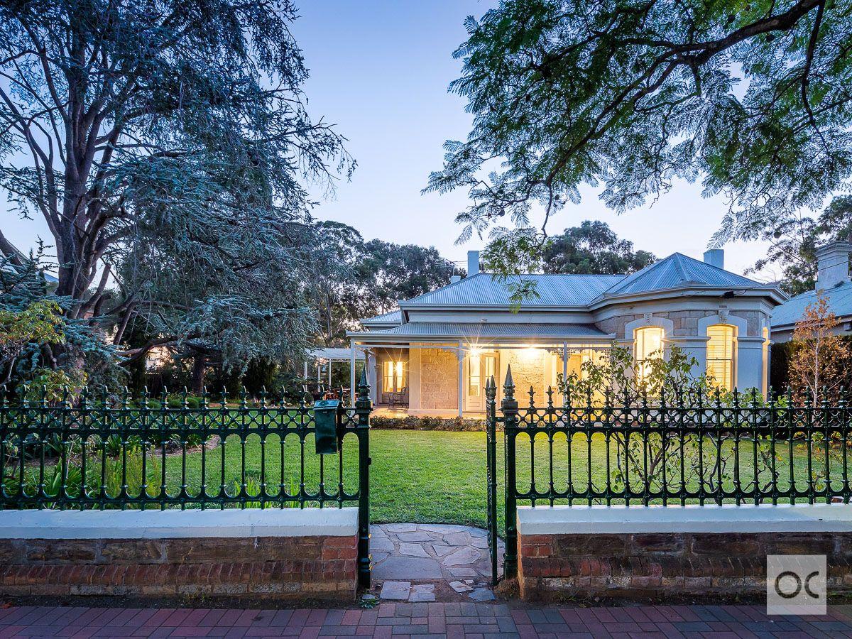 31 May Terrace, Kensington Park SA 5068, Image 0