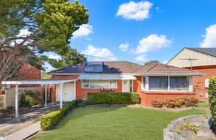 Picture of 24 Randolph Street, Campbelltown NSW 2560
