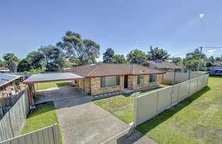 Picture of 24 Furzer Street, Browns Plains QLD 4118