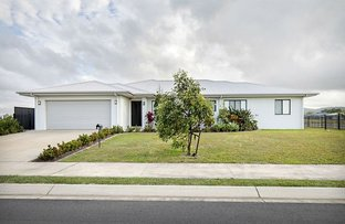 Picture of 2 Leet Crescent, Proserpine QLD 4800