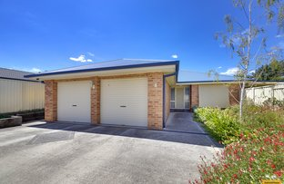 Picture of 8 Willowgrove Place, Goulburn NSW 2580