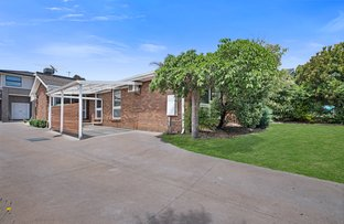 Picture of 1/91 Santa Rosa Boulevard, Doncaster East VIC 3109
