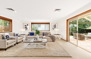 Picture of 74 Haigh Avenue, Belrose NSW 2085