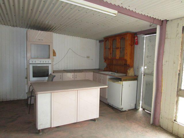 46 ON VIEWING, Tara QLD 4421, Image 1