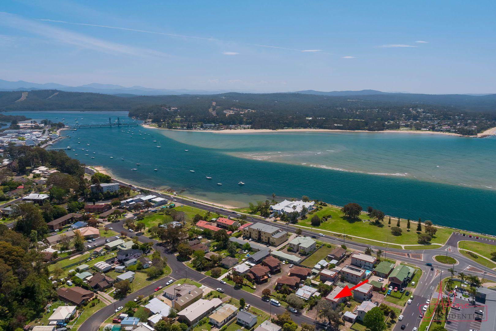 11/54 Beach Road, Batemans Bay NSW 2536, Image 2