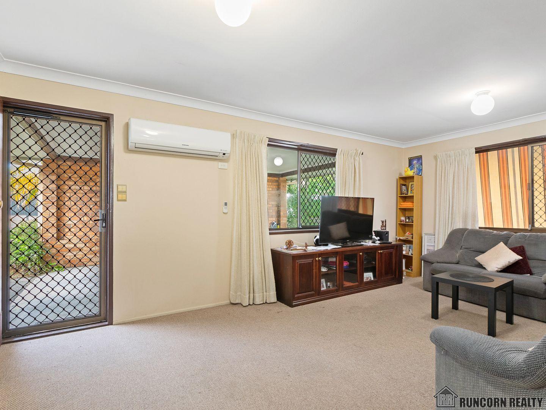7 Glenefer Street, Runcorn QLD 4113, Image 1