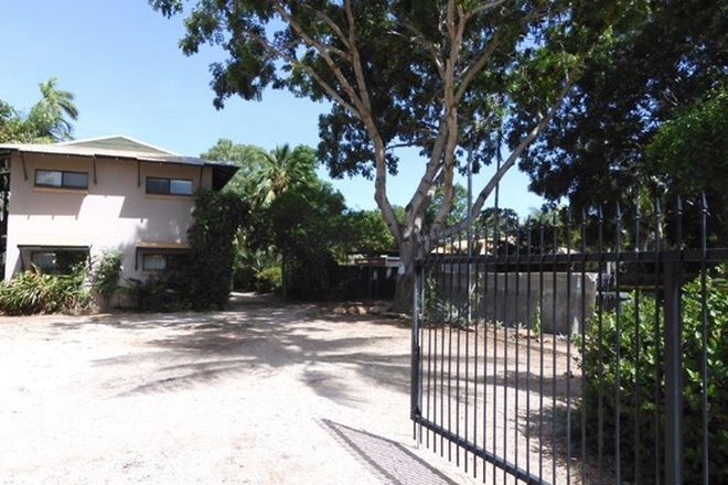 Picture of 14/2 Milner Street, BROOME WA 6725