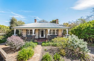 Picture of 111 MAIN STREET, Lobethal SA 5241