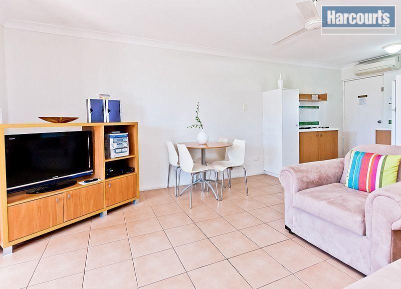 17/13-15 Ann Street, Torquay QLD 4655, Image 1