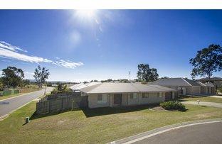 1 O'Dea Court, Gatton QLD 4343