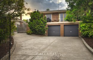 Picture of 1214 Geelong Road, Mount Clear VIC 3350
