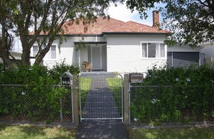 Picture of 64 Anzac Avenue, Engadine NSW 2233