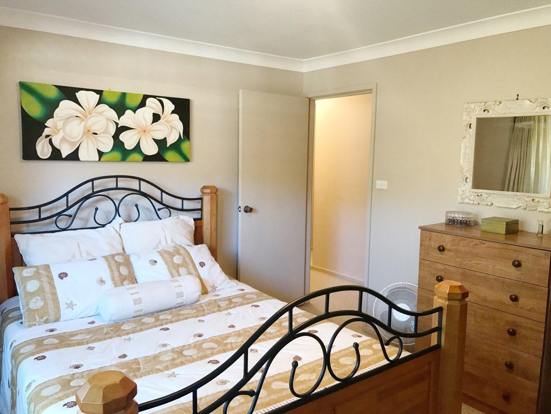 85 Rigney Street, Shoal Bay NSW 2315, Image 0
