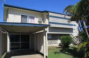 28 McKinley Street, North Mackay QLD 4740