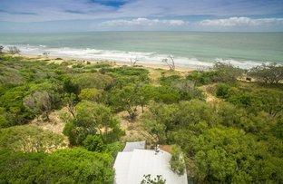 lot 19 Captain Cook Drive, Agnes Water QLD 4677