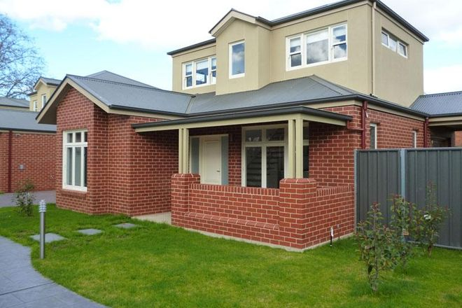 3/703 Young Street, ALBURY NSW 2640